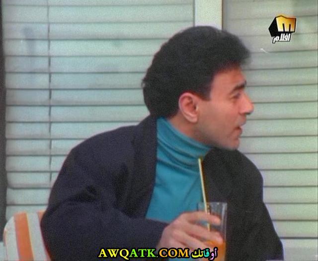 مصطفى كريم