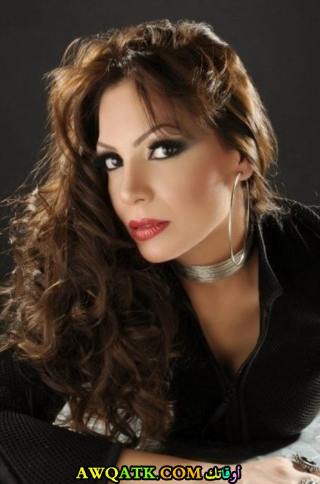 أجدد صورة أميرة نايف