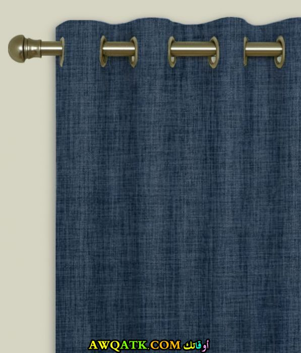 ستارة جينز جميلة وهادية