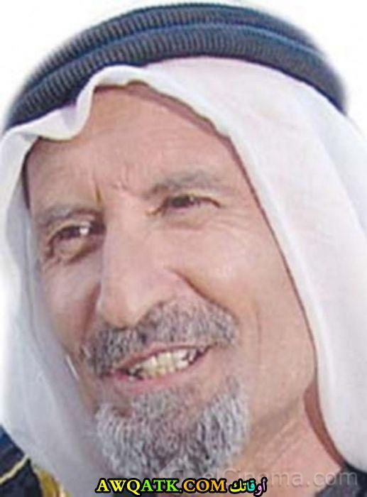 الفنان عبد الكريم القواسمي