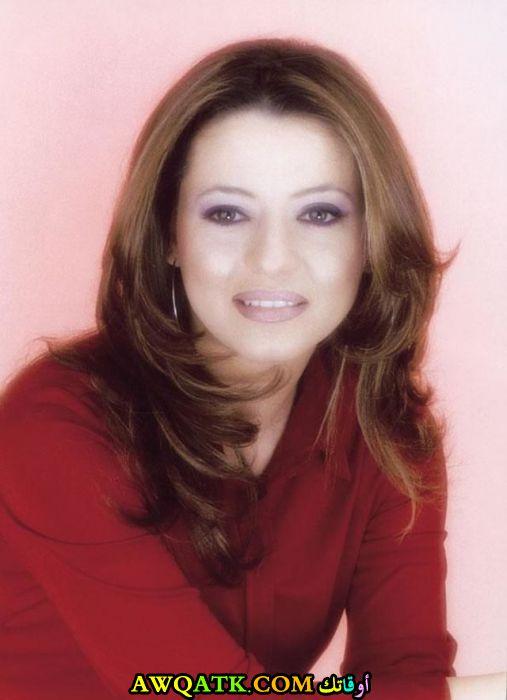 الممثلة فيفان انطونيوس