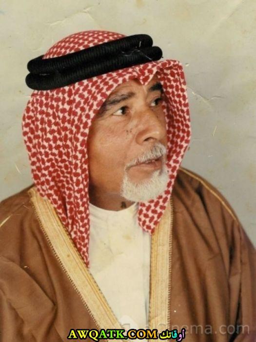 أجمل صورة لمحمود أبو غريب