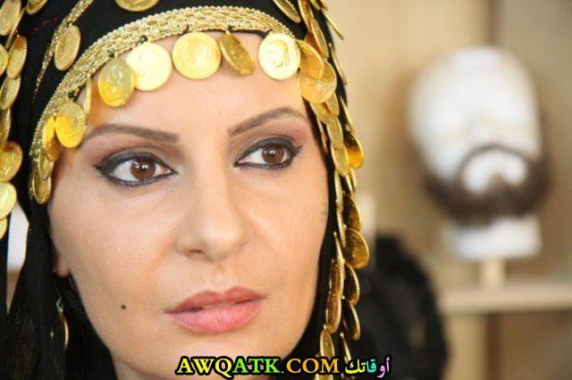 ناريمان عبد الكريم