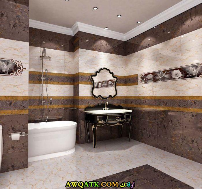 كتالوج سيراميك الجوهرة  from www.awqatk.com