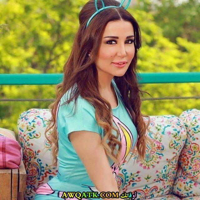 جيهان عبد العظيم