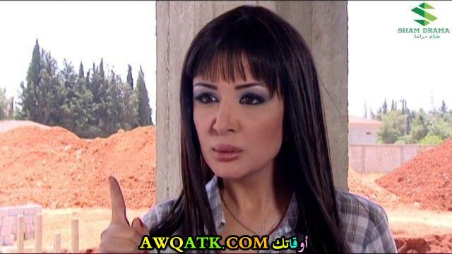 أجدد صورة جيهان عبد العظيم
