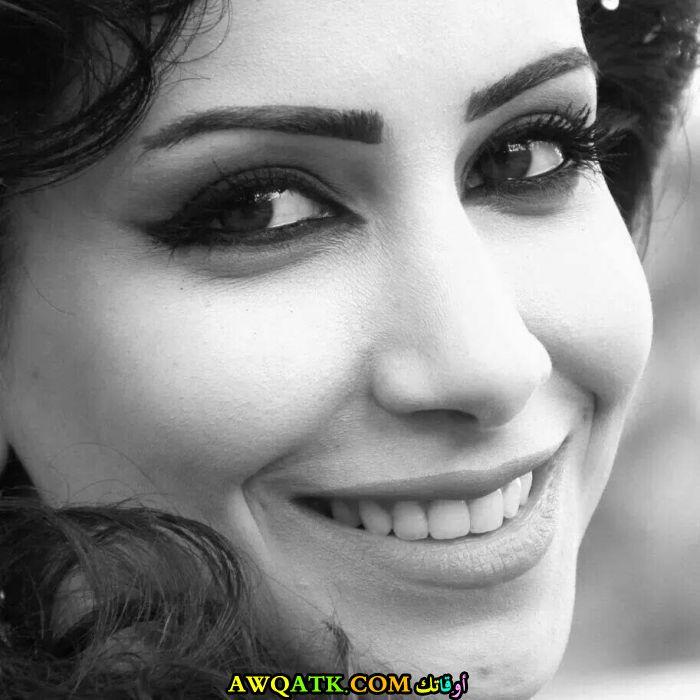 أحلى صورة للفنانة حلا رجب