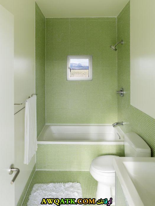 حمامات صغيرة ديكور حمامات جزائرية بسيطة