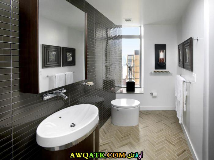 ديكور حمام تركي مودرن جديد