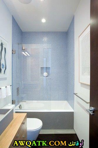 ديكور حمام عربي مودرن روعة