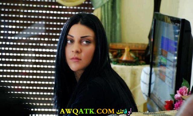 أجدد صورة رنا ريشة