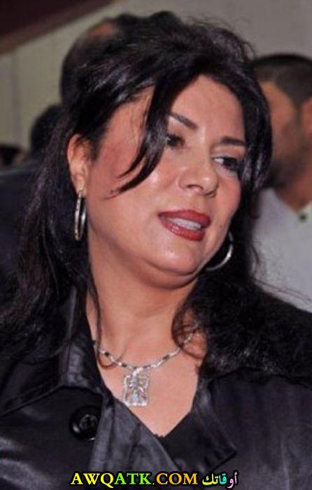 ليلى جبر