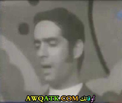 Mohammed Jamal