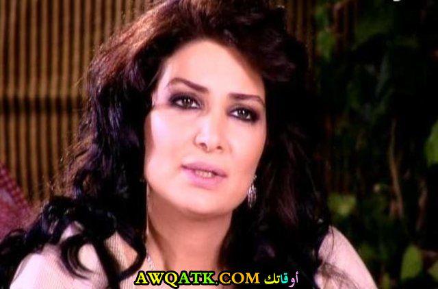 أحلى صورة للفنانة مرح جبر