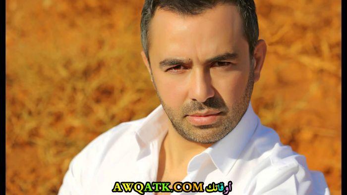 مروان الشامي