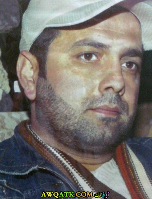 باسل حيدر