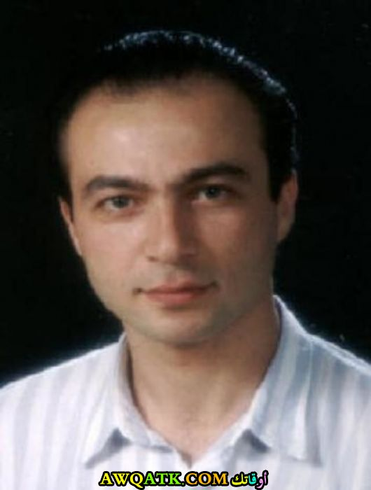 جهاد عبدو