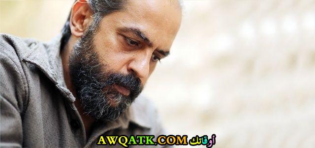 حسين عباس