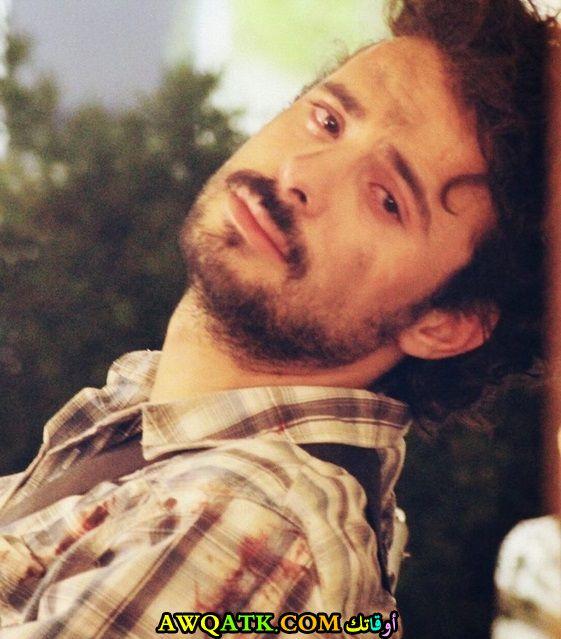 طارق عبدو