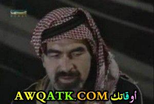 عبد الرحمن آل رشي تقرير كامل و صور و معلومات