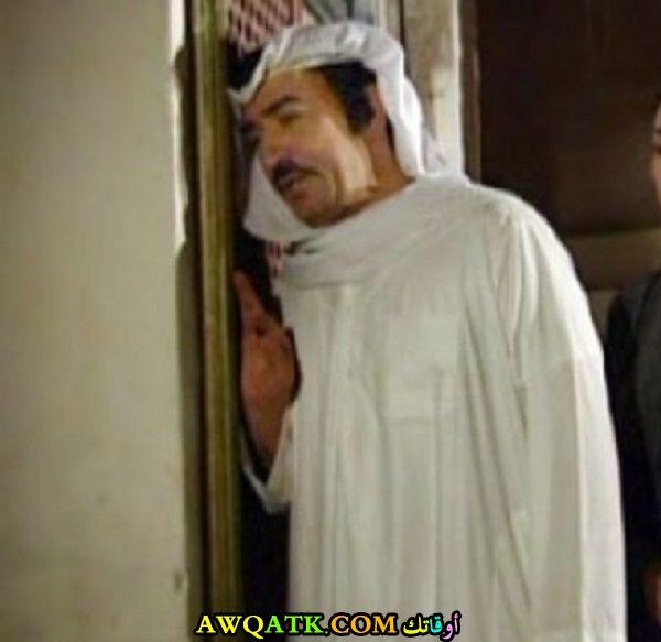 محمد الحجي