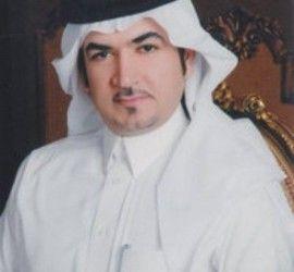 الممثل محمد الحجي