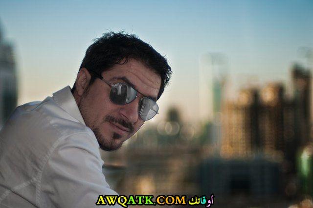 محمد القس