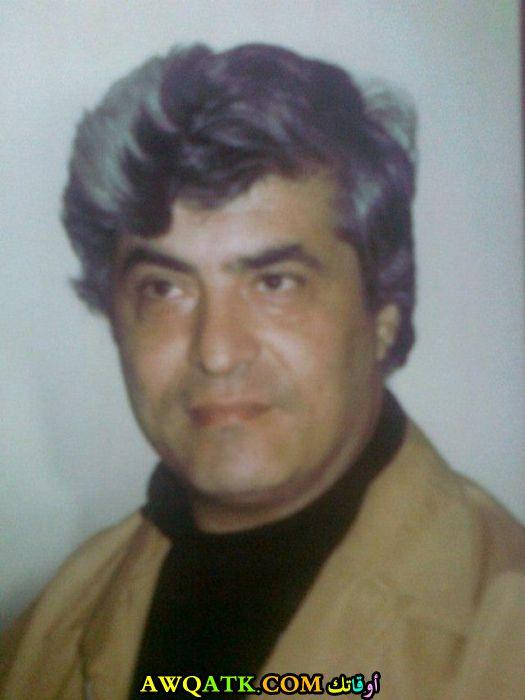 محمد خير عليوي