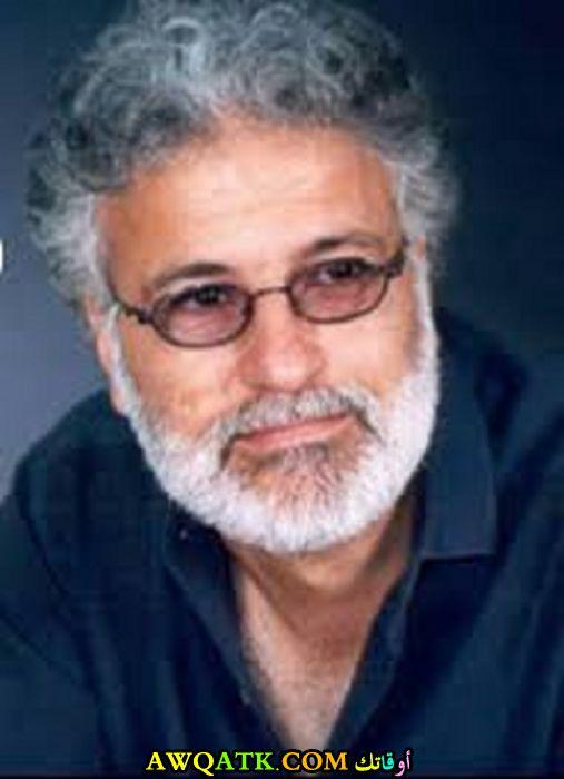 محمود خليلي