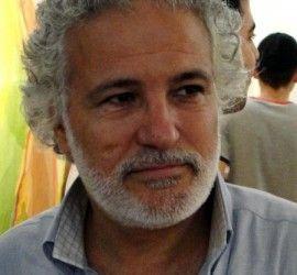 أجدد صورة للفنان محمود خليلي