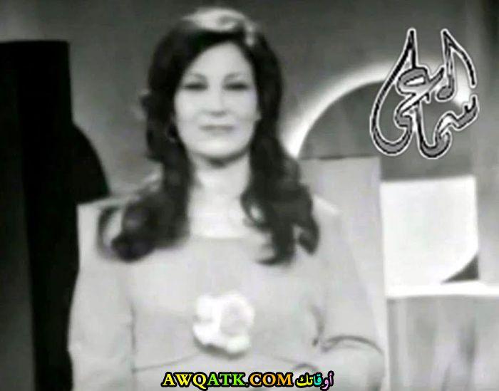 الفنانة مها الجابري