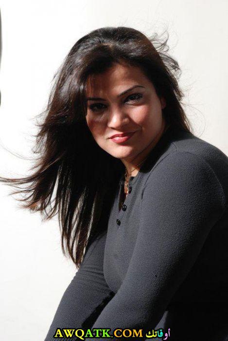 ناديا منفوخ