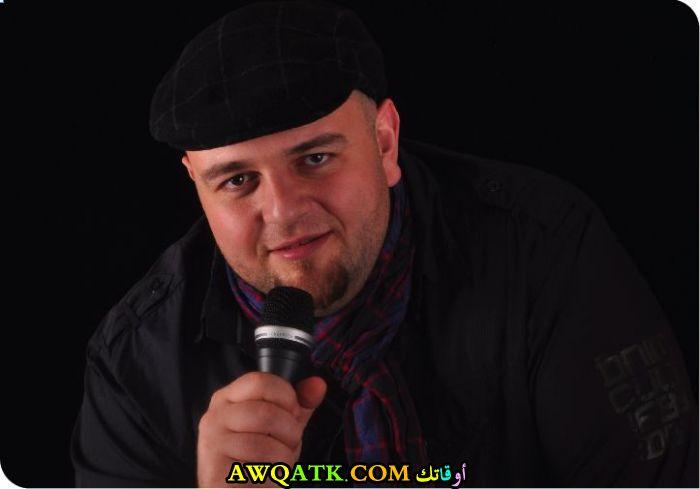 المغني وصفي المعصراني