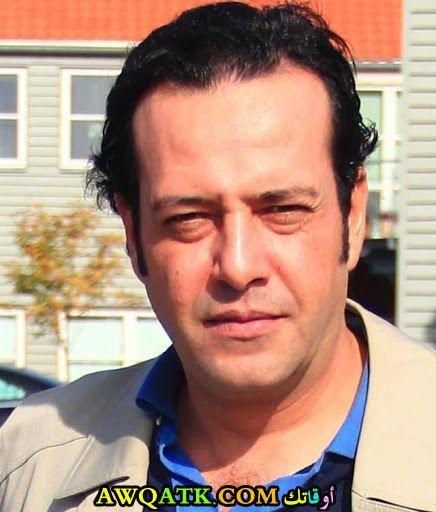 أحمد السلكاوي