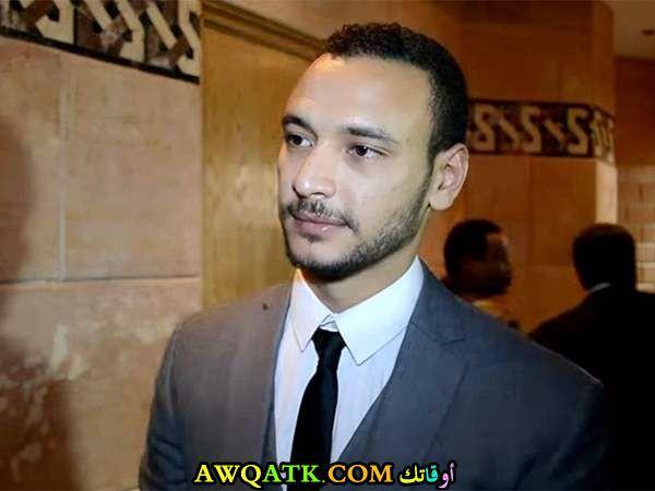 أحمد خالد صالح