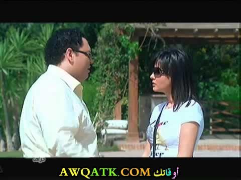 دينا فؤاد واحمد رزق