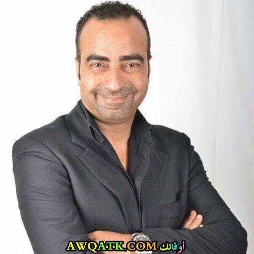 ياسر عزت