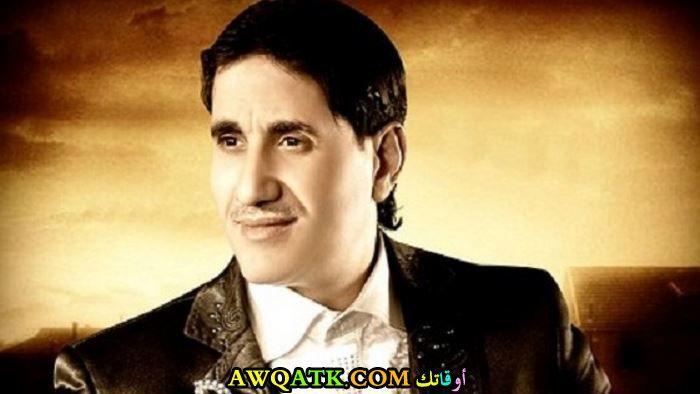 أحمد شيبة قبل الشهرة