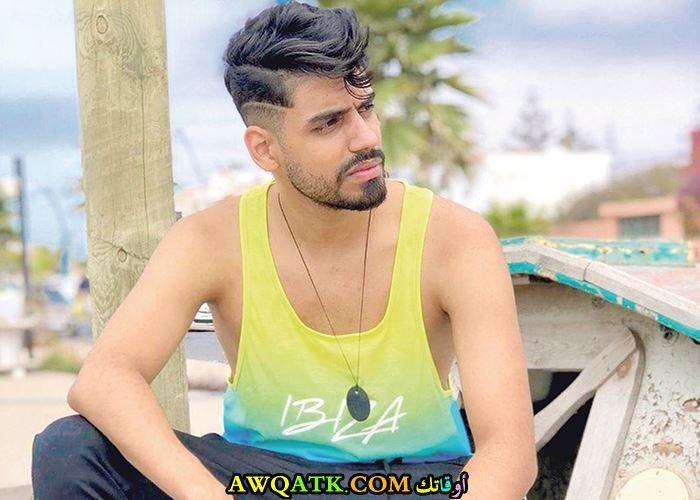 عمر بلمير
