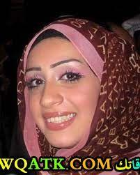 هنادي الكندري بالحجاب قبل التجميل