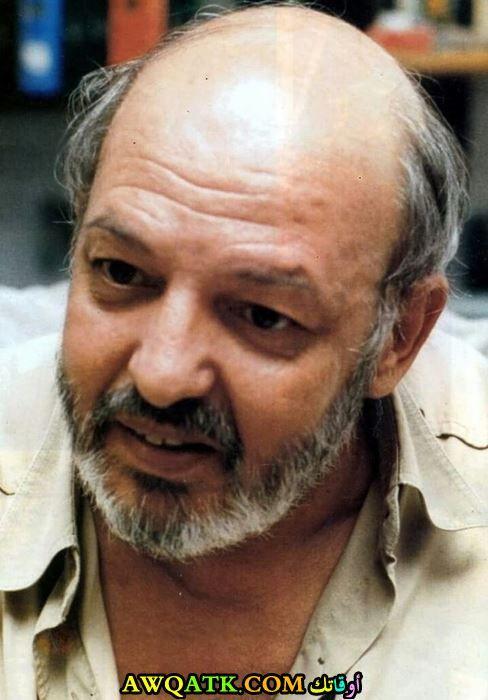محمد خان المخرج