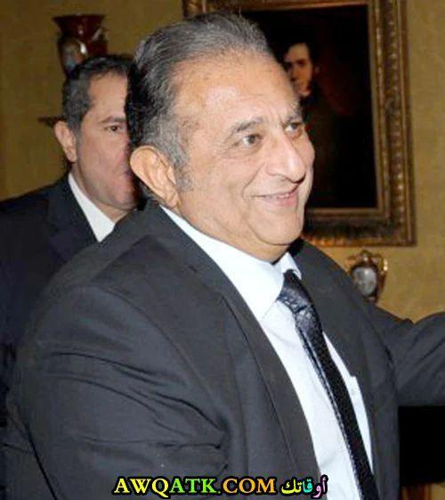حسام أبو الفتوح