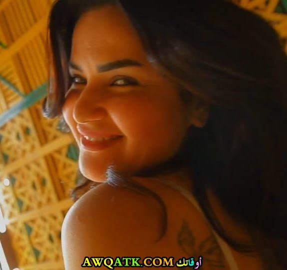 سما المصري الراقصة