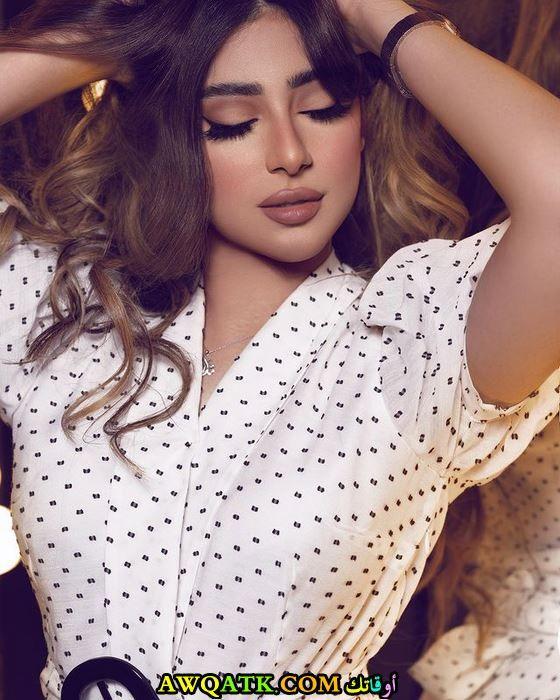 أبرار سبت الممثلة
