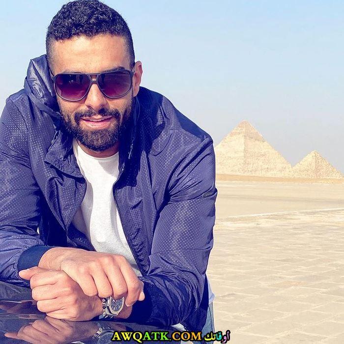الفنان محمد الكيلاني