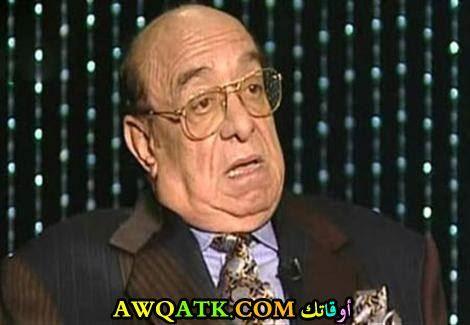 جلال الشرقاوي المخرج والممثل