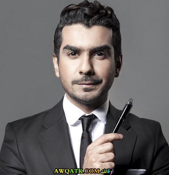 خالد الشاعر