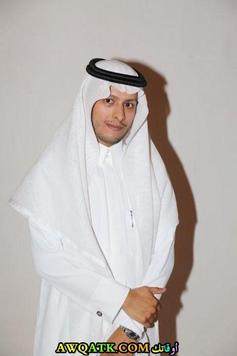 سمير عارف