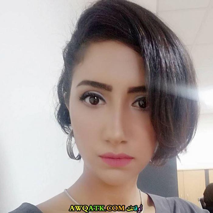 فاطمة عادل الممثلة المصرية