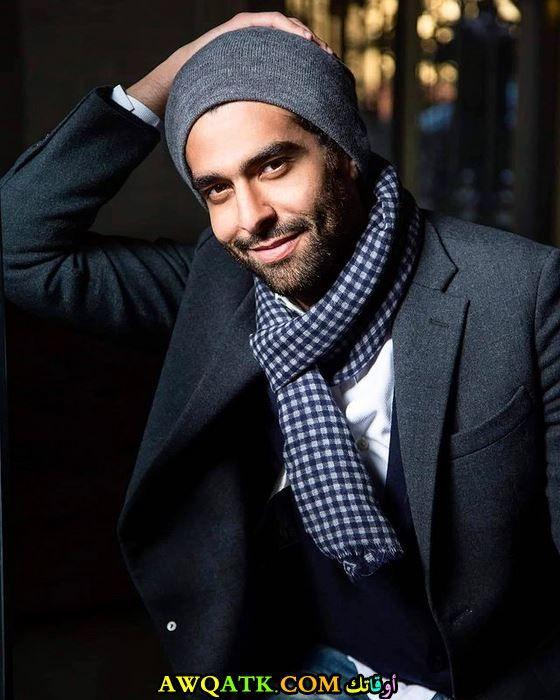 محمد الكيلاني الفنان المصري